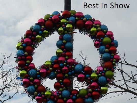 Wreath Best In Show.jpg