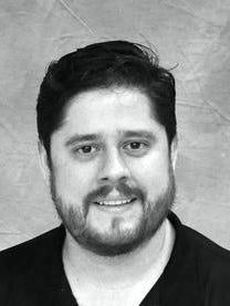 Juan Antonio Islas-Munoz