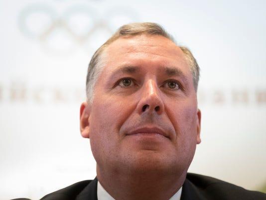 Russia_Olympic_Committee_94213.jpg