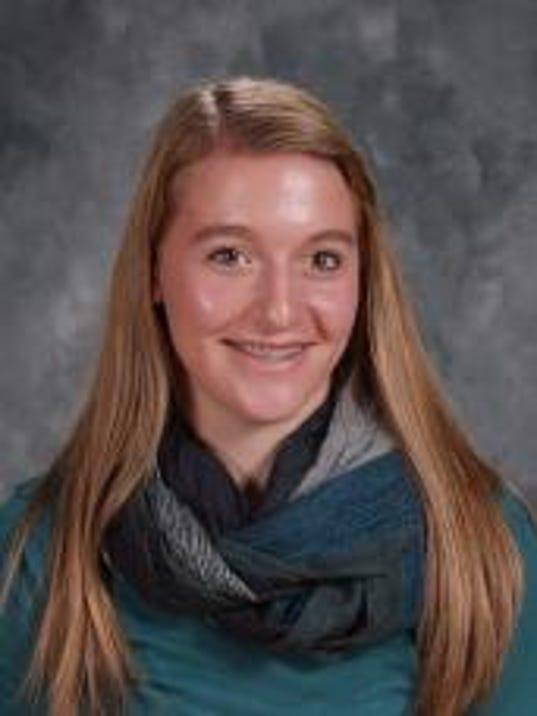 WDH 1130 Scholar Female Brooklyn Gunderson.JPG