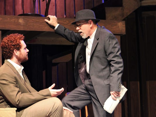 merchant---Shylock-1.jpg