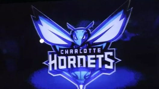 The Charlotte Hornets say they will work with the NBA to bring the All-Star Game back to the city.