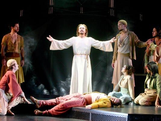 -Jesus Christ Superstar1.jpg_20080324.jpg