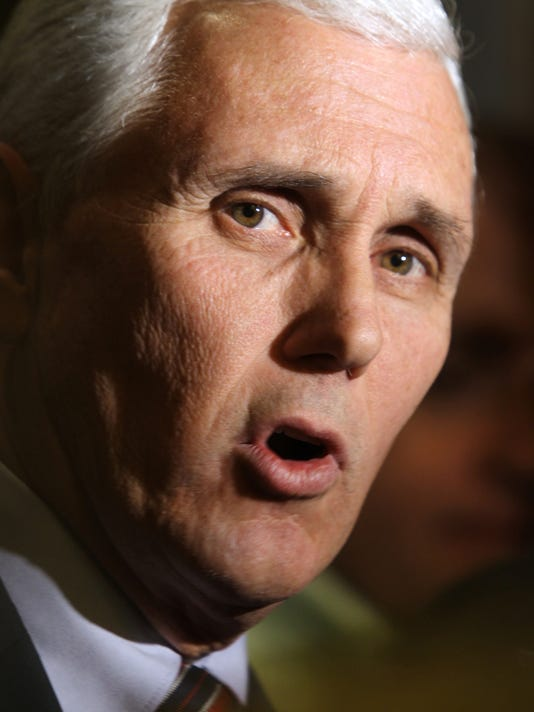 INI Pence sets up state data hub