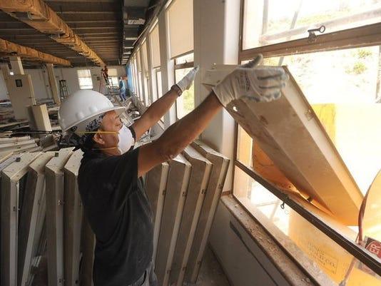Brooks-Construction.JPG