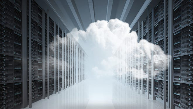 How much of your information is in the cloud? Just a few years ago, this idea was still foggy, but what was a novelty is now a must-have.