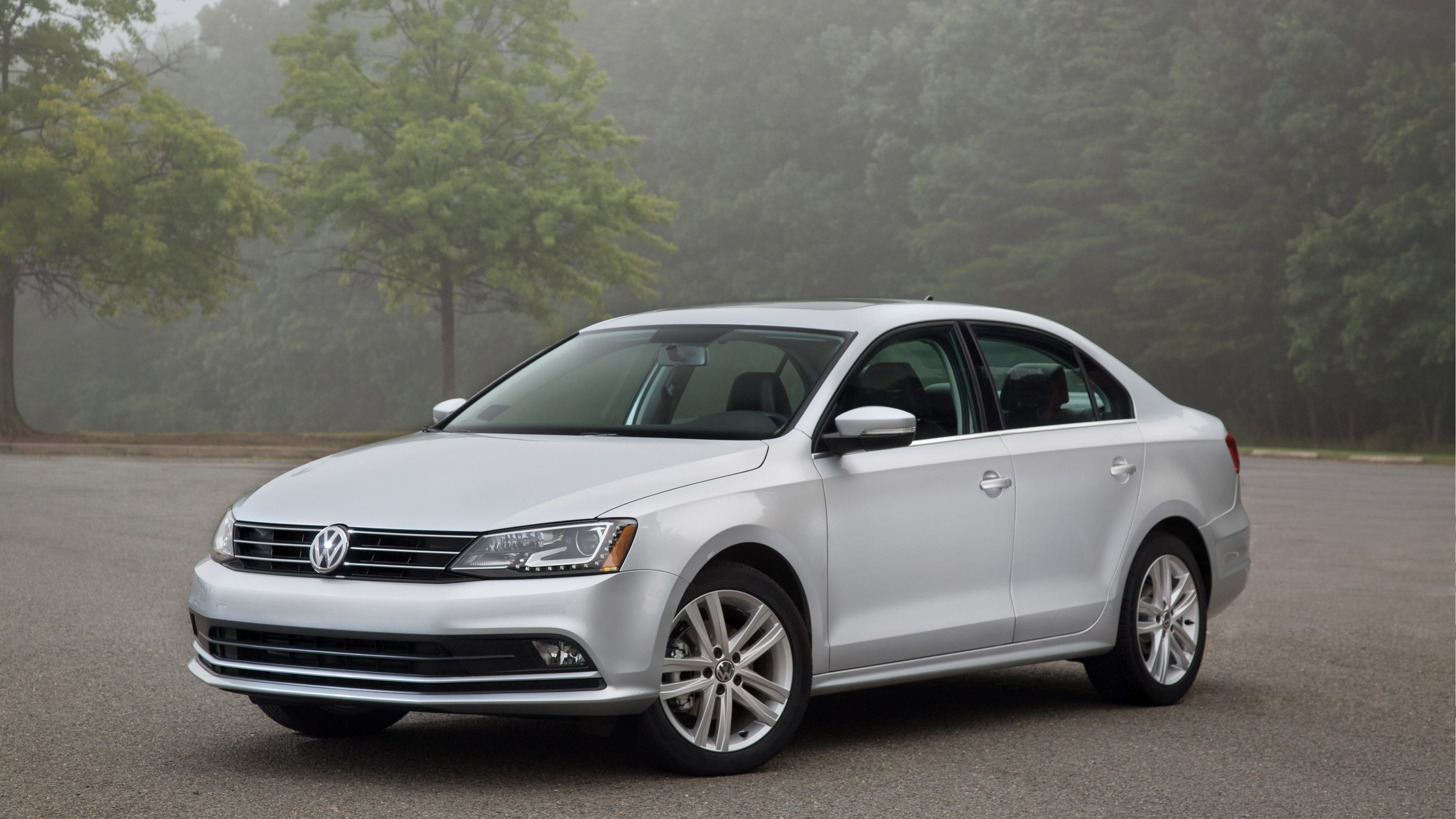 near ma boston newjetta sedan offers volkswagen best jetta new vehicles lease prices recall vw and quirk