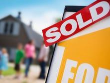 Lebanon County real estate transfers, 9/25
