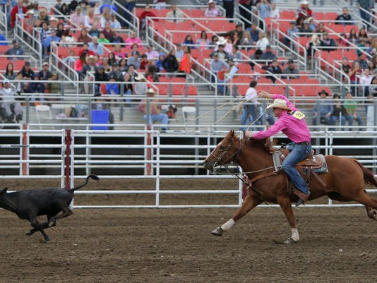 0716_Rodeo_9658