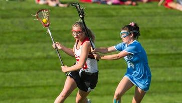 Varsity Insider: Girls lacrosse power rankings (May 23)