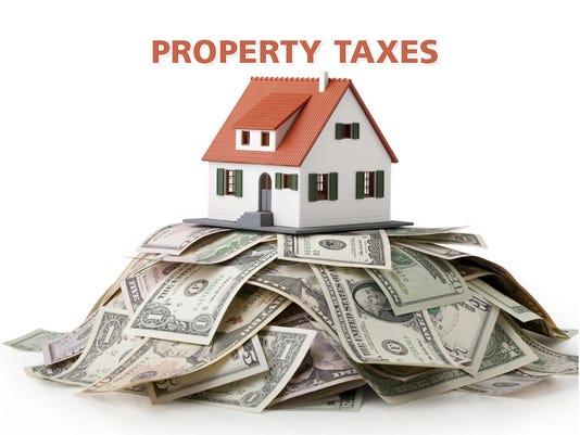 webkey_property_taxes
