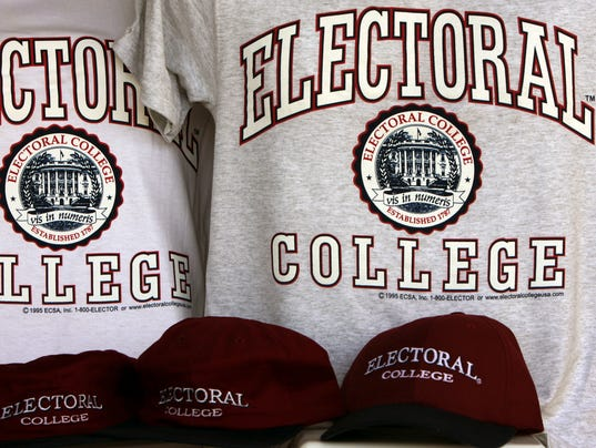 636174881938828415-Electoral-College-How-Roku.jpg