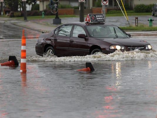 APC PRINT PHOTO Flooding_061515_djp0039