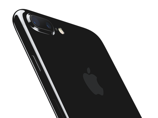iPhone 7 Plus already cost more than $1,000 if you