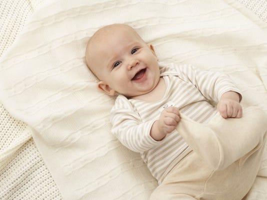 infant_largejpg