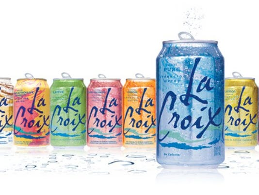 lacroix-water-national-beverage-source-fizz_large.jpg