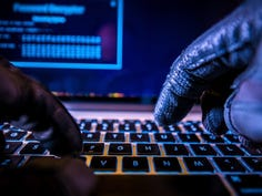 What I learned about Internet security and identity theft after criminals hacked my accounts