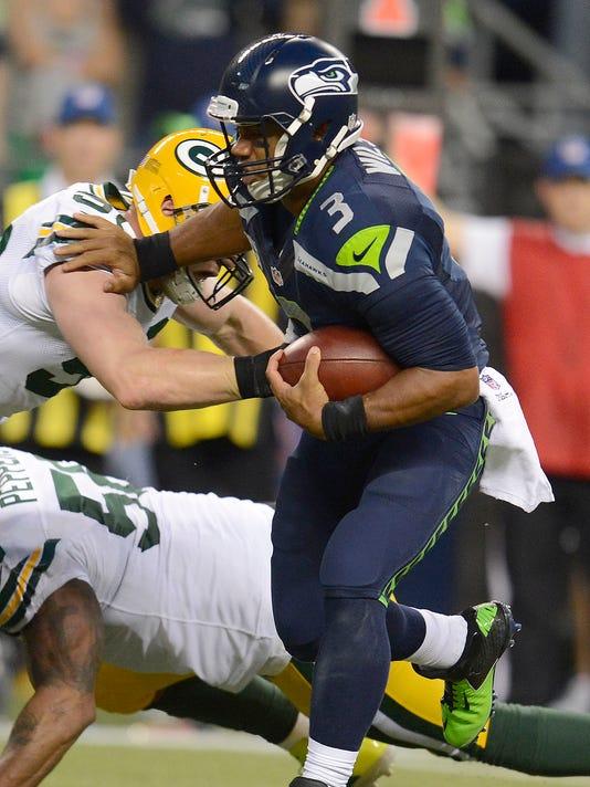 ES_GPG_Packers vs. Seahwaks_9.4.14