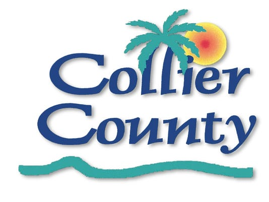 Collier-County_logo-stacked.jpg