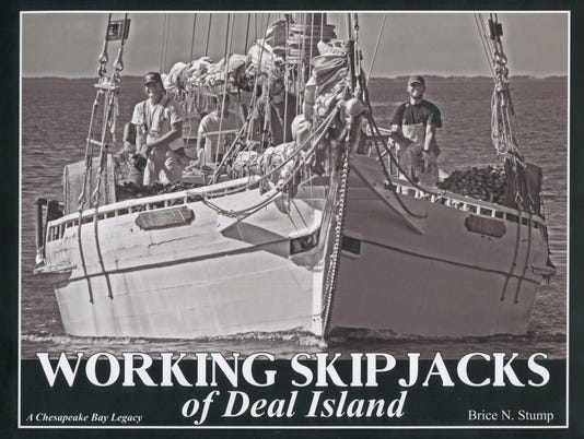 Working-Skipjacks.jpg