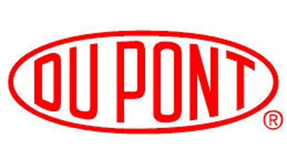 DuPont collaboration