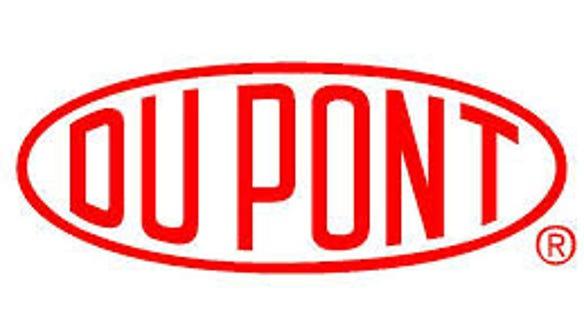 DuPont collaboration