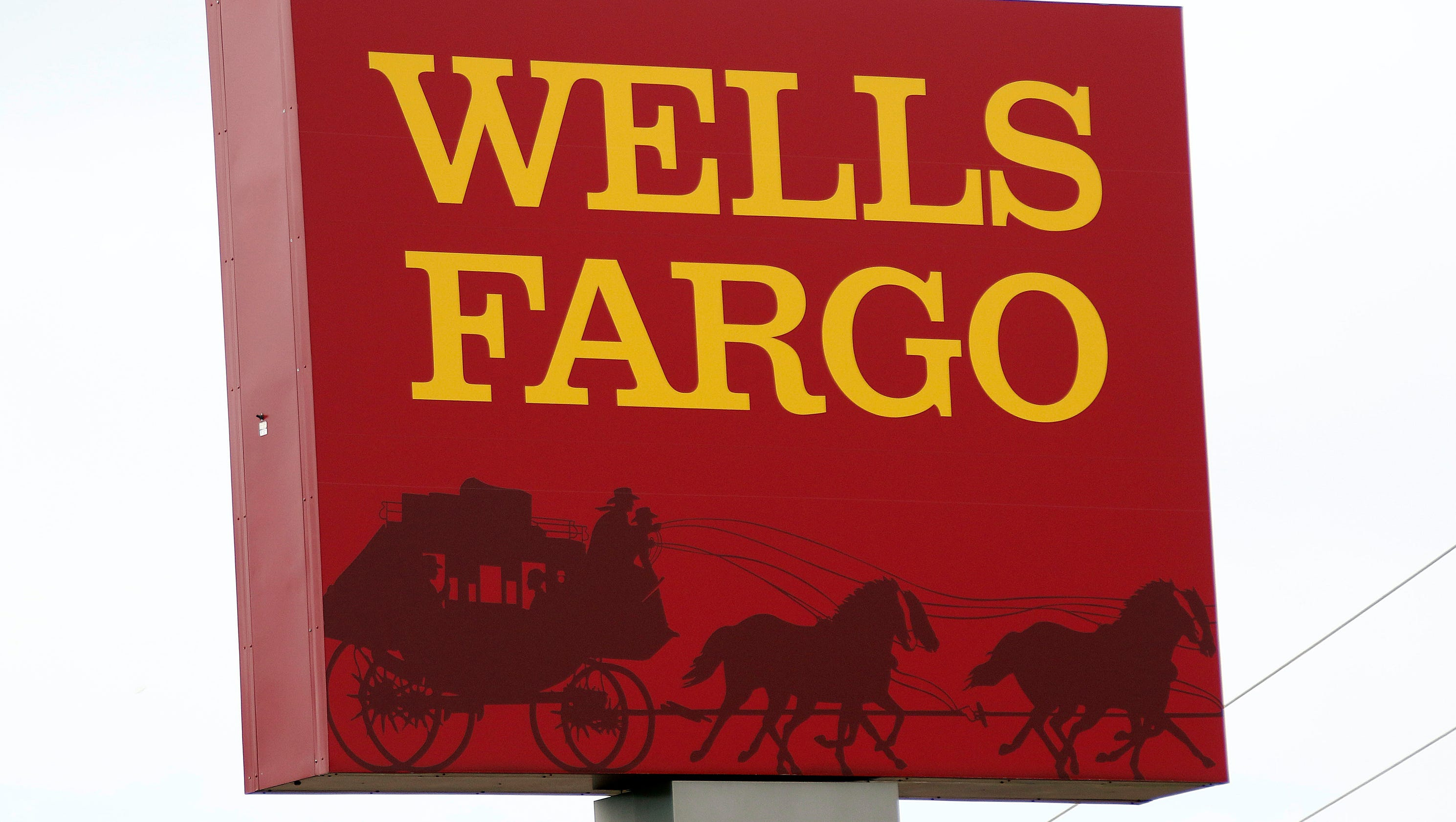 Wells Fargo Car Loans: Wells Fargo Fined Record $1B Over Mortgage, Auto-loan Abuses