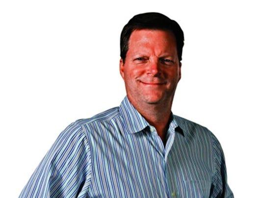 Glenn Guilbeau (2)