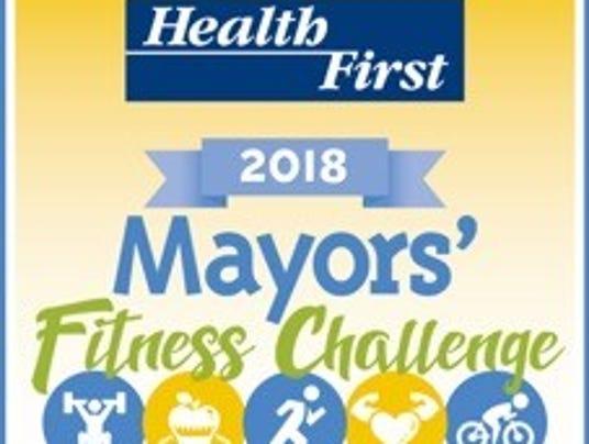 636546582377367652-Mayors-Fitness-Challenge-2018-logo-002-.jpg