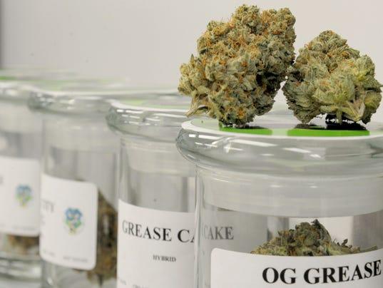 port-marijuana-dispensary-3.jpg
