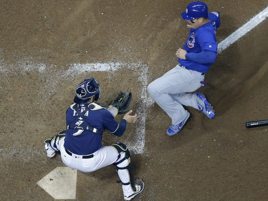 636418736716850014-AP-Cubs-Brewers-Baseball.3.jpg