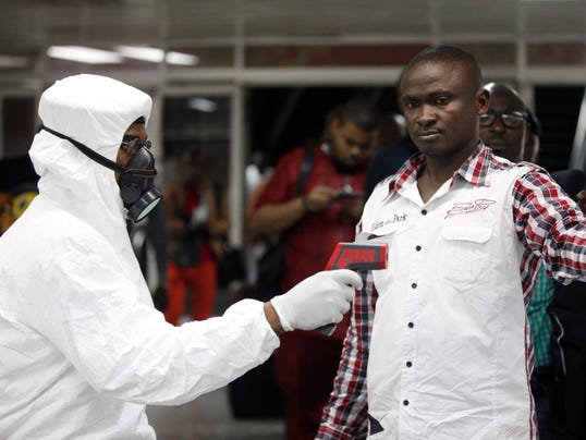 AP_EBOLA_AIRLINES_66358794