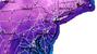 Subzero temperatures are expected in the Northeast