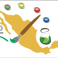 "Concluye Convocatoria de Dibujo Infantil ""Este es mi México"""