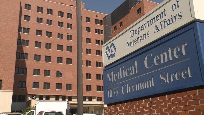 Department of Veterans Affairs officials have admitted to a whistleblower's allegations the Denver VA's sleep clinic had an improper wait list, with the names of more than 500 veterans.