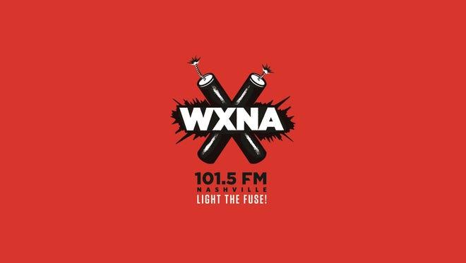 WXNA FM