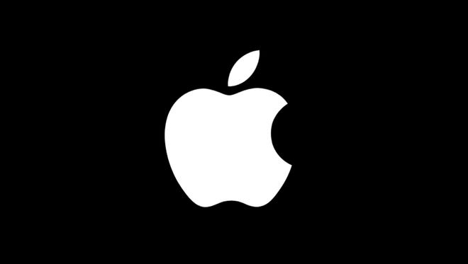 Apple is expected to announce a new iPhone line as well as a new Apple TV during its Apple Live Event on Sept. 9, 2015.