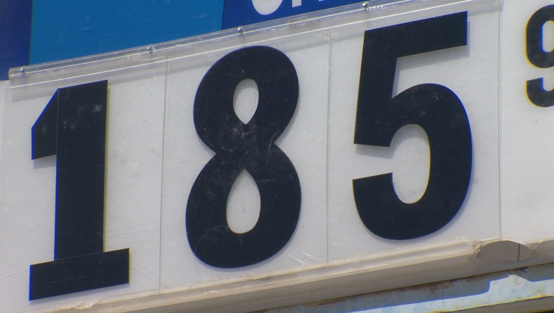 San Antonio Gas Prices >> San Antonio Gas Prices Continue To Drop