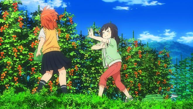 Resident RGJ geek Jason Hidalgo unleashes his final review of the 2015 summer anime season.