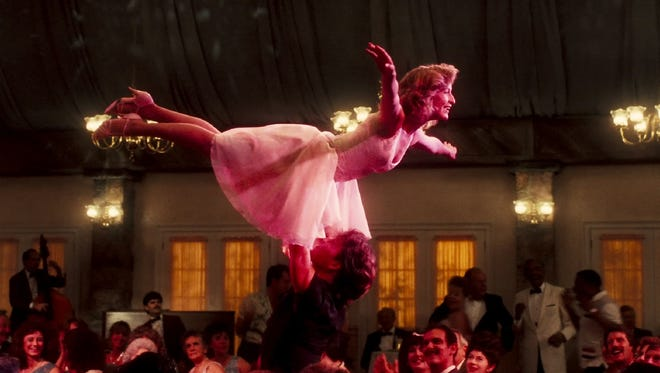 "A remake of the 1987 film ""Dirty Dancing"" will employ approximately 900 North Carolina residents as extras and dancers, according to the North Carolina Department of Commerce."