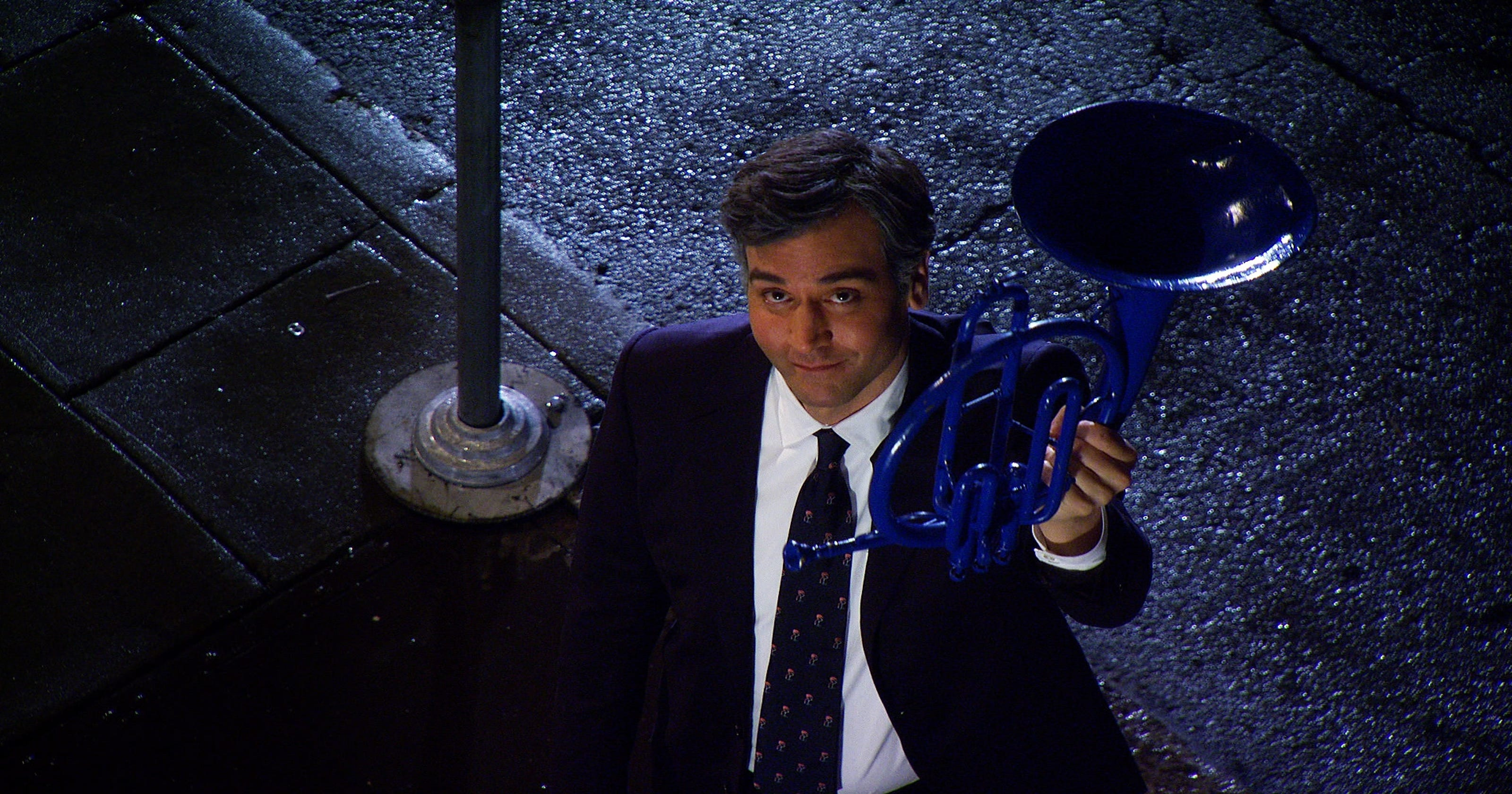 Why I'm still mad at 'How I Met Your Mother,' two years later