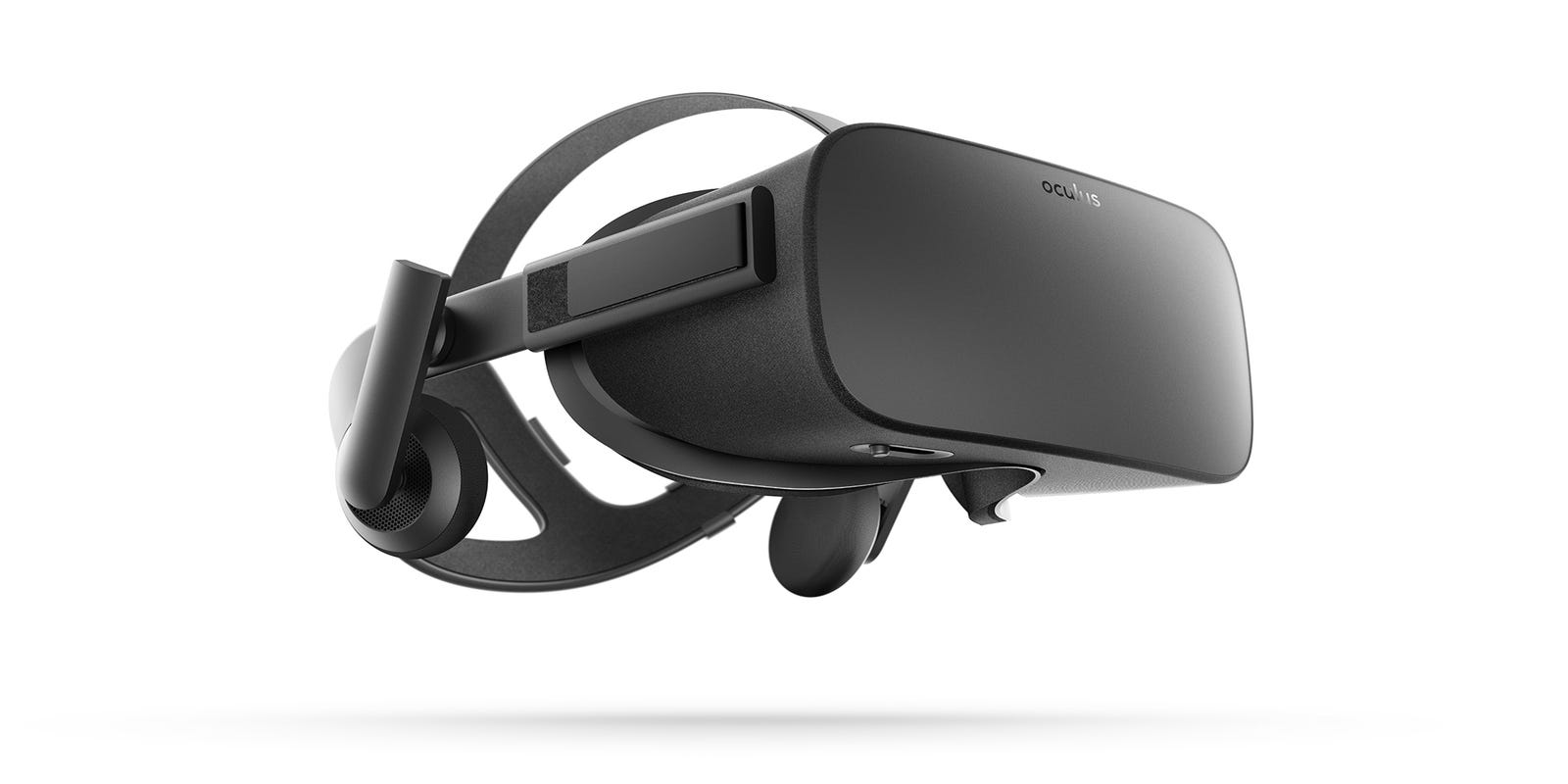 19838304d60b 5 things you didn t know about Oculus Rift