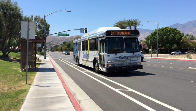 California transit agencies need immediate assistance from the federal and state government to overcome today's challenges from COVID-19, writes Michael Pimentel.