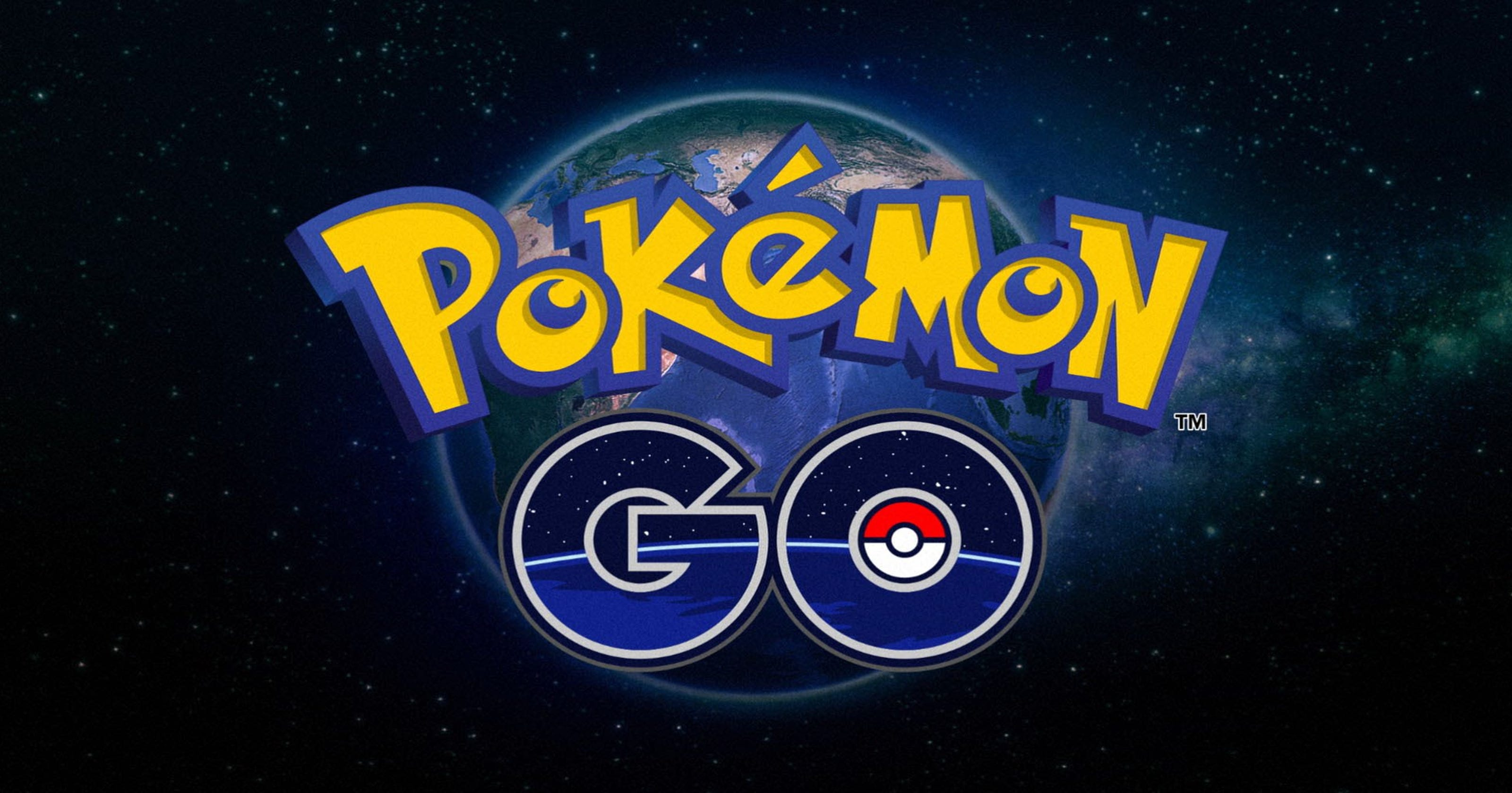 Pokemon Us Map.Sioux Falls Pokemon Go Map Help Us Collect Them All