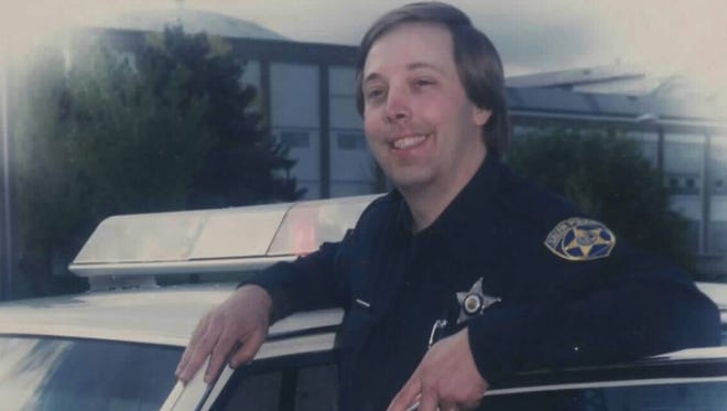 John Behrens was a young officer with Salem Police when he had to tell a 9-year-old girl that her mommy had died just before Christmas in 1986.