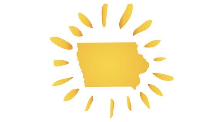 15 ways to make a better Iowa in 2017