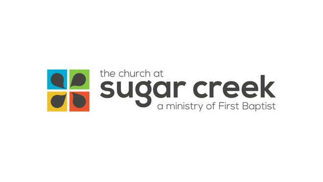 First Baptist Church of Humboldt is changing its name to The Church at Sugar Creek.