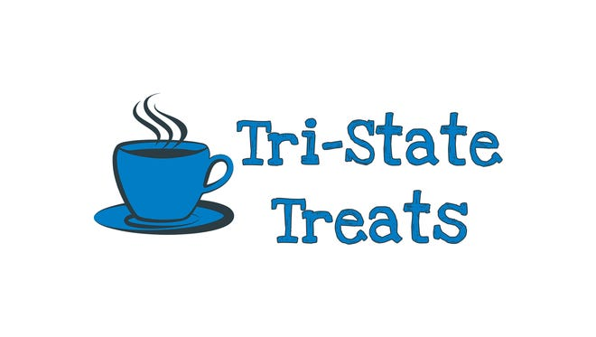 Tri-State Treats logo