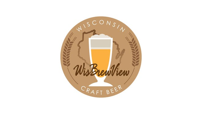 Catch WisBrewView Live with craft beer guests each month on Facebook and USA TODAY NETWORK-Wisconsin websites.