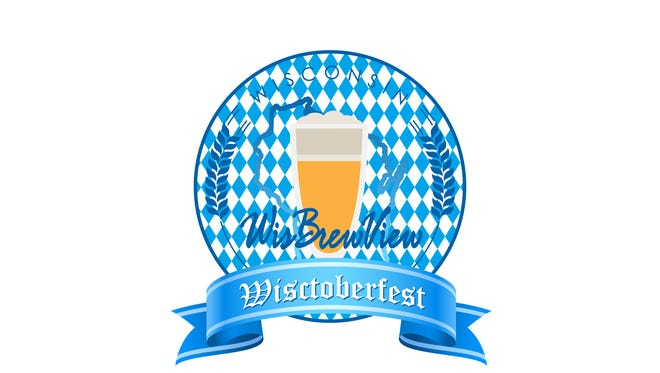 Wisctoberfest, a collection of Wisconsin craft beer pick six, is here.